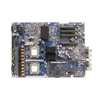 661-3919 Logic Board -  Mac Pro 2-2.66-3GHz Quad A1188