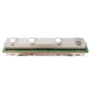 661-3929 FB-DIMM, 512 MB, DDR2 667, ECC -  Mac Pro 2-2.66-3GHz Quad - 3GHz 8-Core A1188