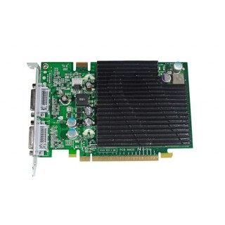 661-3932 Video Card, NVIDIA GeForce 7300 GT -  Mac Pro 2-2.66-3GHz Quad - 3GHz 8-Core A1188