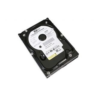 661-3944 Hard Drive, 3.5-inch, 160GB, 7200, SATA -  17inch iMac 1.83GHz Mid 2006 A1197
