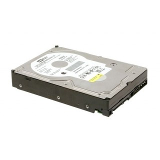 661-3948 Hard Drive, 250 GB, SATA, 7200 rpm, 3.5-inch -  24 inch 2.16-2.33GHz iMac A1202