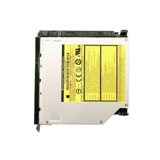 661-3949 SuperDrive, 8X, PATA, Slot -  24 inch 2.16-2.33GHz iMac A1202