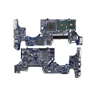 661-3977 Logic Board -  17inch 2.16GHz Core Duo Macbook Pro A1153