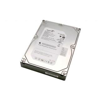 661-3988 Hard Drive, 500 GB, SATA, 7200 rpm, 3.5-inch -  24 inch 2.16-2.33GHz iMac A1202