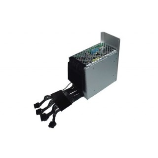 661-4001 Power Supply 980W for 2006-2007 Mac Pro 2-2.66-3GHz Quad Core