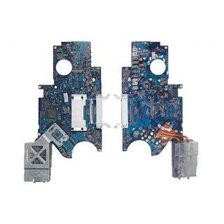 661-4017 Logic Board -  17inch iMac 1.83GHz Mid 2006 A1197