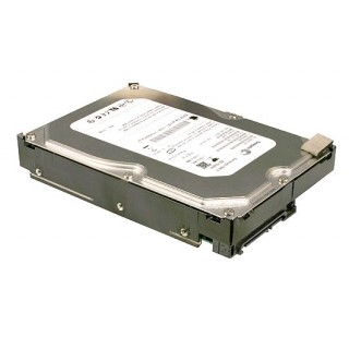 661-4023 Hard Drive, 160GB, 3.5-inch, 7200, SATA -  17inch 2.0GHz Core 2 Duo iMac A1210