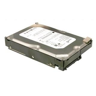 661-4027 Hard Drive, 500GB, 3.5-inch, 7200, SATA - 17inch 2.0GHz - 20inch 2.16-2.33GHz  Core 2 Duo iMac
