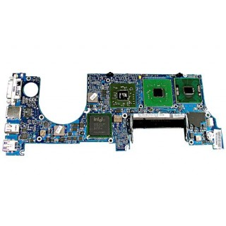 661-4044 Logic Board 2.0GHz 256MB VRAM - 15inch Macbook Pro Core Duo