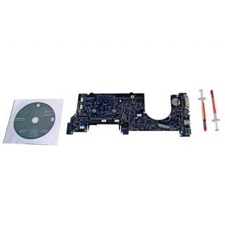 661-4045 Logic Board 2.16GHz 256MB VRAM - 15inch Macbook Pro Core Duo