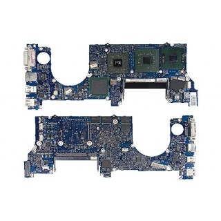 661-4046 Logic Board 2.0GHz 128MB VRAM -  15inch Macbook Pro A1183