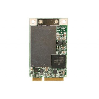 661-4060 - Apple Airport Extreme Card 802.11B/G - MA688Z/A