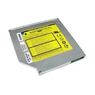 661-4095 SuperDrive, Double-Layer, PATA -  15inch 2.16-2.33GHz Macbook Pro Core2Duo A1153