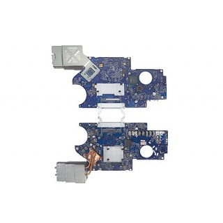 661-4105 Logic Board -  17inch 2.0GHz Core 2 Duo iMac A1210