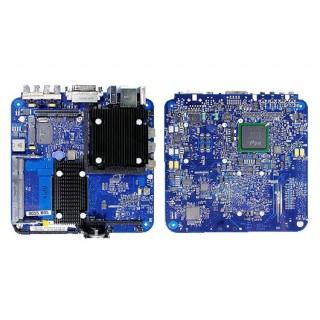 661-4137 Logic Board 1.83 GHz -  Mac Mini Late 2005 A1178