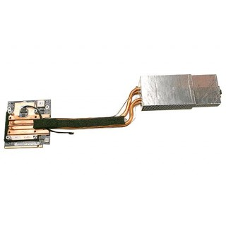 661-4179 Video Card, NVIDIA GeForce 7300 GT, 128 MB VRAM -  24 inch 2.16-2.33GHz iMac A1202