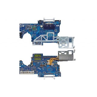 661-4181 Logic Board -  24 inch 2.33GHz iMac A1202