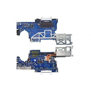 661-4182 Logic Board -  24 inch 2.16GHz iMac A1202