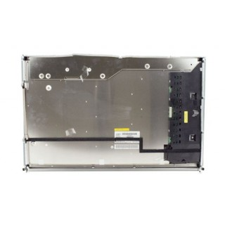 661-4184 LCD Panel, 24-inch, w-Inverter Board and Gasket -  24 inch 2.16-2.33GHz iMac A1202