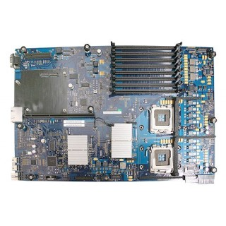 661-4187 Logic Board -  Xserve Late 2006 A1198