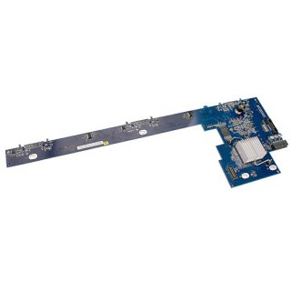 661-4188 Drive Interconnect Backplane Card -  Xserve Late 2006 A1198