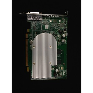661-4194 Video Card, ATI Radeon X1300, 256 MB -  Xserve Late 2006 A1198
