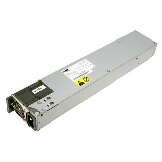 661-4196 Power Supply 650 W -  Xserve Late 2006 A1198