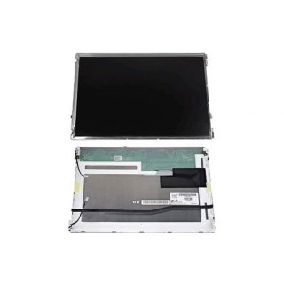 661-4203 LCD Display w-Gasket -  17inch 2.0GHz Core 2 Duo iMac A1210