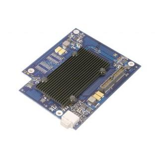 661-4205 Video Card Mezzanine, 64 MB -  Xserve Late 2006 A1198