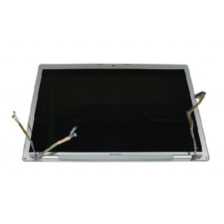 661-4239 Glossy Display Clamshell Assembly -  15inch 2.16-2.33GHz Macbook Pro Core2Duo A1153