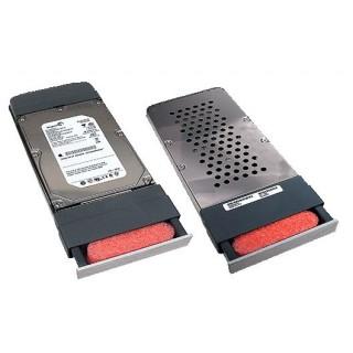 661-4260 Hard Drive, PATA, 750 GB, 7200 rpm, 3.5-inch, w-Carrier -  Xserve RAID (SFP) A1006