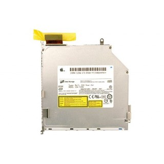 661-4279 SuperDrive, 8x, Double-Layer, PATA -  15inch 2.2-2.4-2.6GHz Macbook Pro A1228