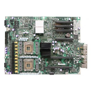 661-4307 Logic Board Version 2 -  Mac Pro 3GHz 8-Core A1188