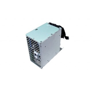 661-4309 Power Supply 980W Ver. 2 -  Mac Pro 3GHz 8-Core A1188