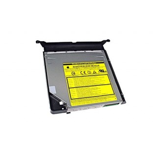 661-4391 SuperDrive, 8x, Slot, PATA -  20inch 2.0-2.4GHz iMac Mid 2007 A1226