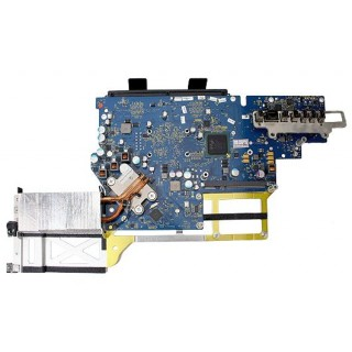661-4428 Logic Board Core 2 Duo -  24 inch 2.4GHz iMac Mid 2007 A1227