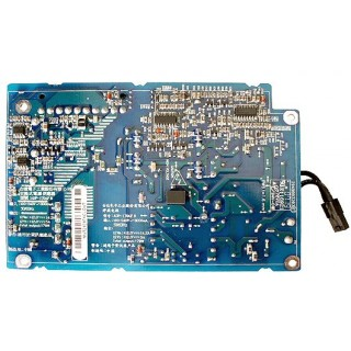661-4433 Power Supply 180W -  20inch 2.0-2.4GHz iMac Mid 2007 A1226