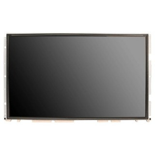 661-4434 LCD Display Panel -  20inch 2.0-2.4GHz iMac Mid 2007 A1226