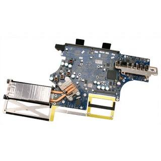 661-4439 Logic Board -  20inch 2.4GHz iMac Mid 2007 A1226