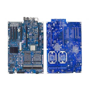 661-4449 Logic Board -  Mac Pro 2.8-3.0GHz Early 2008  A1188