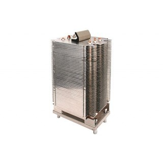 661-4458 Heatsink, Processor, 3.2 GHz Processors -  Mac Pro 2.8-3.0-3.2GHz Early 2008  A1188