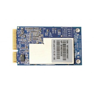 661-4460 AirPort Extreme Card, US - 20-24inch iMac Mid 2007 - 13inch Macbook 2007-2010