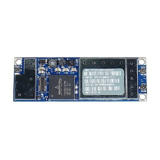 661-4465 AirPort and Bluetooth Combo Card for 1.6-1.86GHz Macbook Air Original - 2010