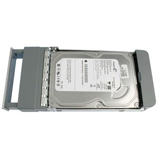 661-4473 Hard Drive, Serial ATA, 80 GB, 7200 rpm, 3.5-inch w-Carrier -  Xserve 2.8-3.0GHz Early 2008 A1248