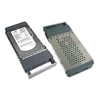 661-4474 Hard Drive, SAS SCSI, 73 GB, 15.5 K, 3.5-inch w-Carrier -  Xserve 2.8-3.0GHz Early 2008 A1248
