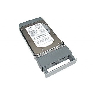 661-4476 Hard Drive, SAS SCSI, 300 GB, 15.5 K, 3.5-inch w-Carrier -  Xserve 2.8-3.0GHz Early 2008 A1248