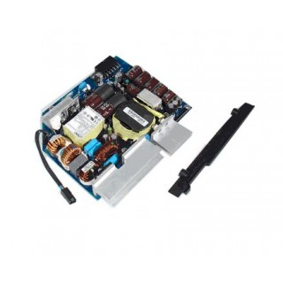 661-4478 Power Supply 250W with Pressure Wall -  24 inch 2.4-2.8GHz iMac Mid 2007 A1227