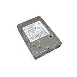 661-4480 Hard Drive, 3.5-inch, 1TB, 7200, SATA -  24 inch 2.4-2.8GHz iMac Mid 2007 A1227