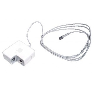 661-4588 Power adapter, MagSafe, 45W, MacBook Air -  Macbook Air 1.6-1.8GHz A1239