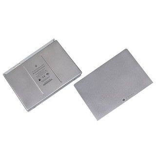 661-4618 Battery for Apple Macbook Pro 17-inch (silver) - A1189